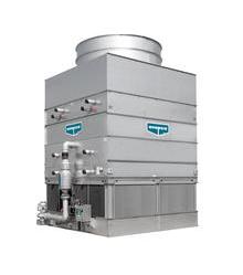 Evapco Closed Circuit Coolers