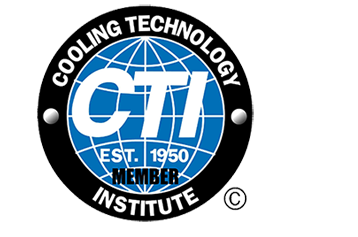 CTI - Cooling Technology Institute