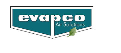 evapco - Air Solutions