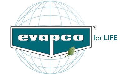 evapco - Research Powered Solutions